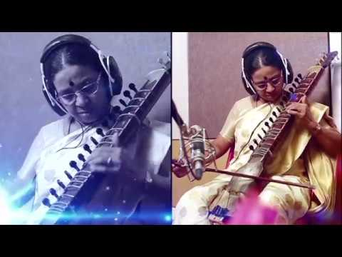 World Tamil Musicians